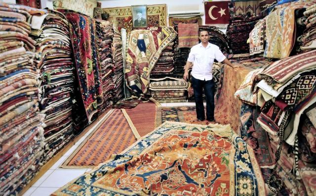 1085x1500_turciya_carpet.jpg