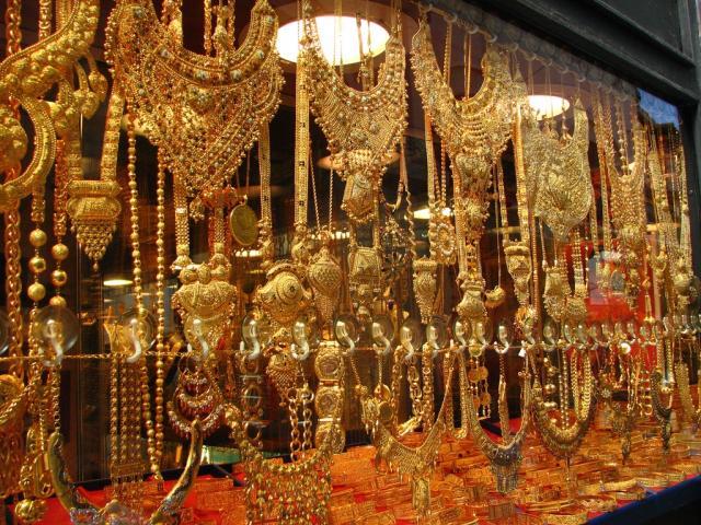 1085x1500_turciya_gold_1.jpg