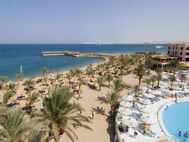 beach-albatros-hurghada-hurghada-egypt-holidays-2014-2.jpg