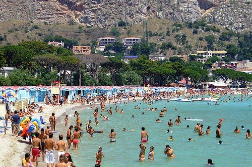 beach-near-taormina.jpg
