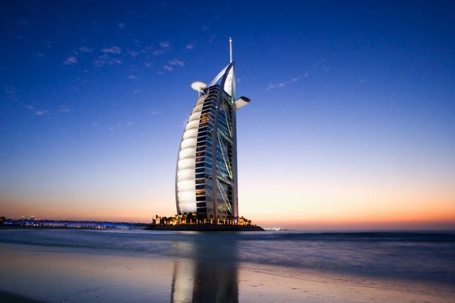 burj-al-arab-hotel.jpg