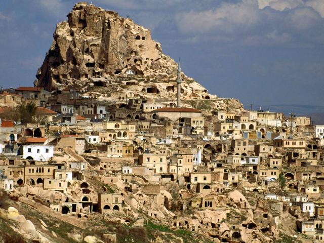 cappadocia_turkey_0307.jpg