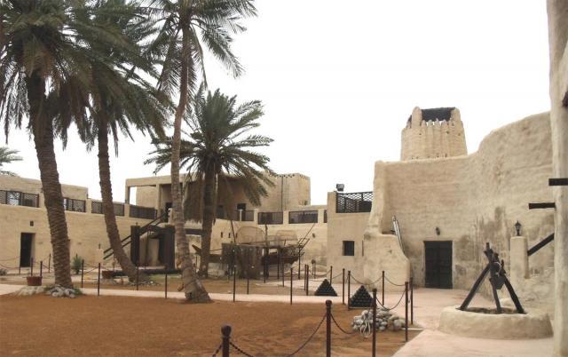 Цены на отдых в ОАЭ в марте 2015 года 2
