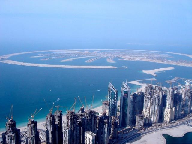 Цены на отдых в ОАЭ в ноябре 2014 года 1