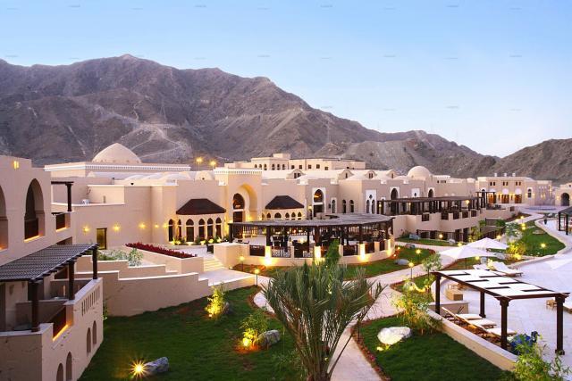 Цены на отдых в ОАЭ в ноябре 2014 года 2