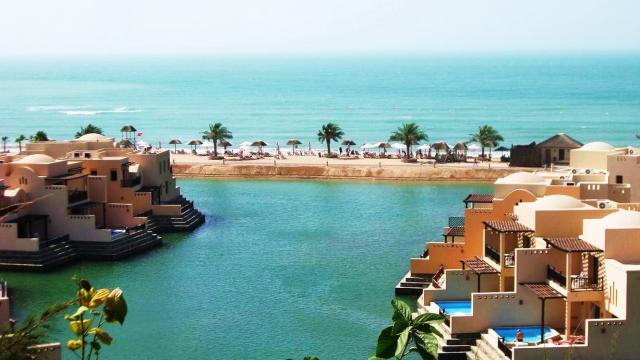Цены на отдых в ОАЭ в январе 2015 года 2