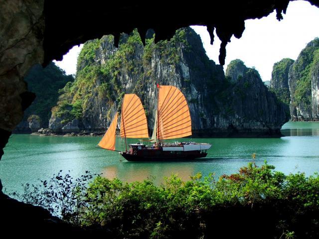 Цены на отдых во Вьетнаме в марте 2015 года 1
