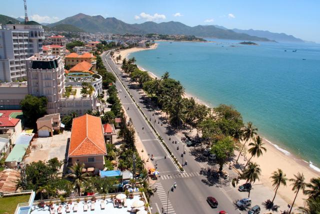 Цены на отдых во Вьетнаме в марте 2015 года 2
