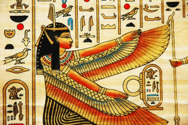 chto-privezti-iz-yegipta-04.jpg