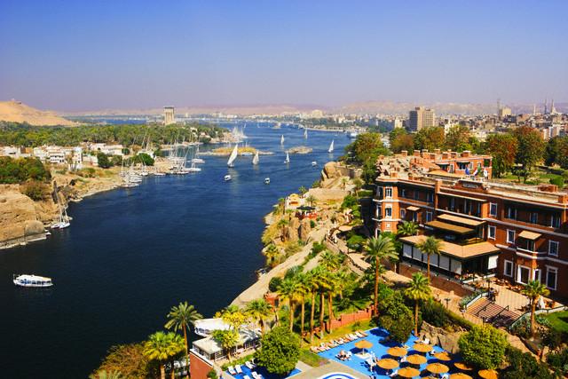 egipet-pogoda.jpg