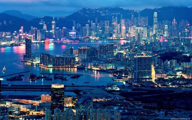 hong-kong-1440x900-007.jpg