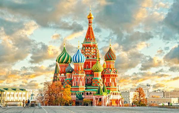 Как снять жилье во время поездки в Москву?