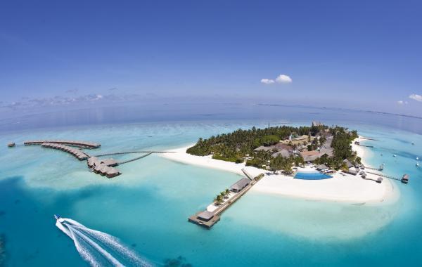 Погода на Сейшельских островах в январе