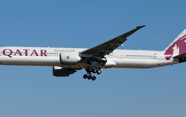 Qatar Airways запускает ежедневные рейсы Санкт-Петербург — Доха