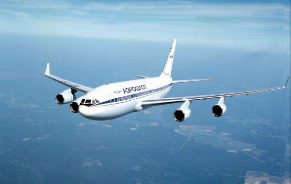 Ространснадзор зафиксировал уменьшение авиапроисшествий