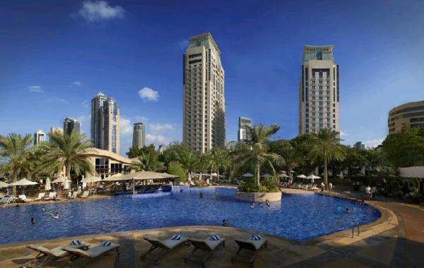 Сколько денег брать в ОАЭ