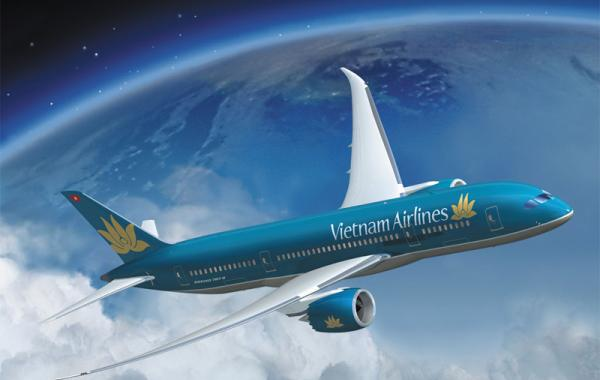 вьетнам сколько лететь из москвы