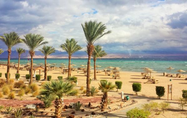 АТОР прогнозирует рост цен на летний отдых в 2018 году