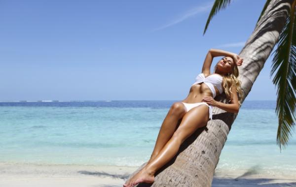 Сейшелы или Мальдивы - где лучше?