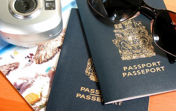 австралия виза для россиян
