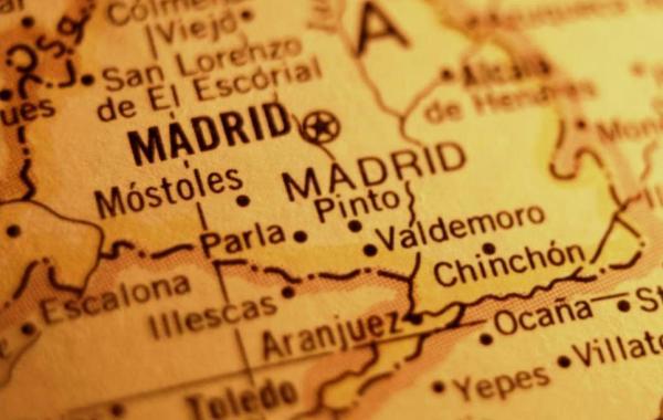 Самостоятельно виза в Испанию может быть открыта при соблюдении некоторых...