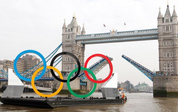 Забастовка пограничников может помешать открытия Олимпиады