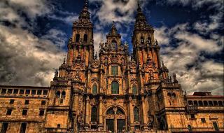 10 лучших мест для посещения в Испании