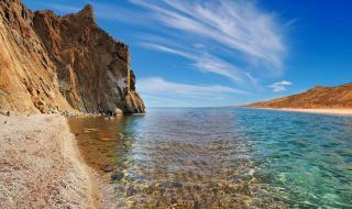 Ялта признана самым популярным курортом Крыма в 2017 году