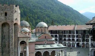 Болгария в мае - погода и цены