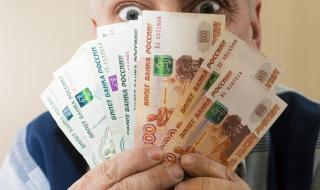Эксперт рассказал, как быстро заработать денег в кризис