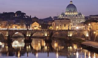 Где лучше отдыхать в Италии