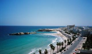 Цены на отдых в Тунисе в 2014 году