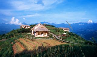 Цены на отдых во Вьетнаме в марте 2015 года