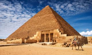 Эксперты: в случае открытия Египта, возникнет дефицит самолетов