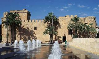 Где лучше отдохнуть в Испании