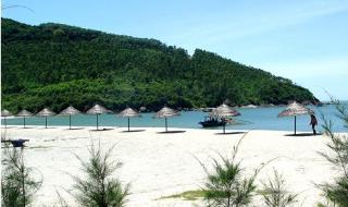 Где лучше отдыхать во Вьетнаме