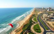 Куда поехать отдыхать в ноябре 2017: ТОП-10 пляжных направлений