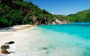 Cейшельские острова: где находятся?