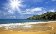 Лучшие пляжи Пхукета — какой выбрать?