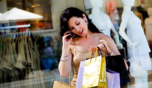 italy-shopping.jpg