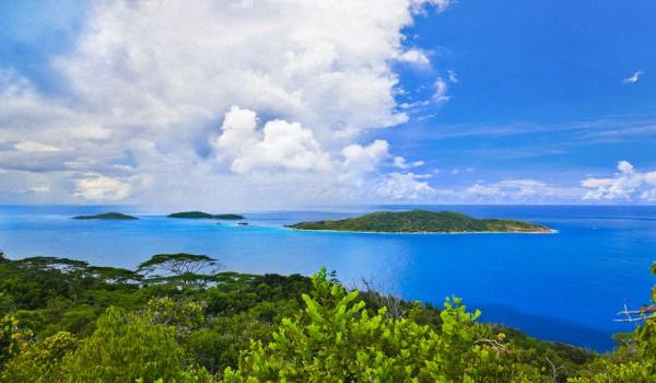 osobennosti-klimata-seyshelskih-ostrovov.jpg