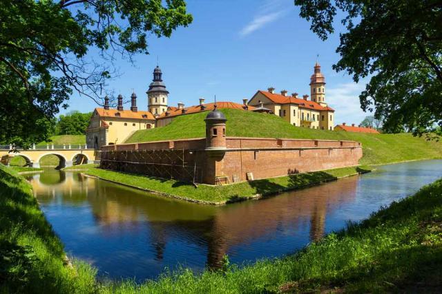 otdih-v-belorussii-brestskaya-krepost_550.jpg