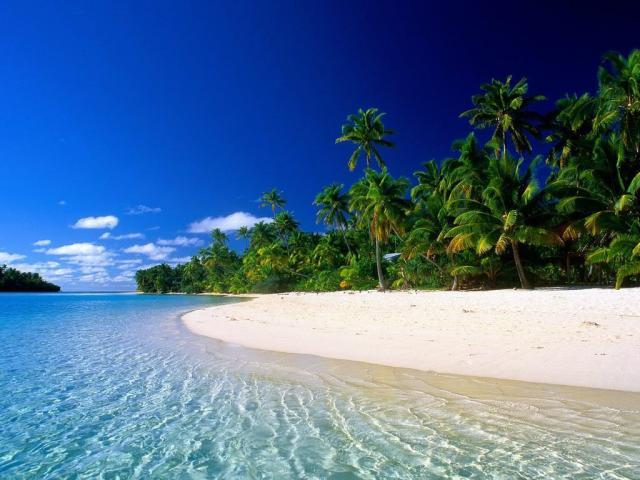 plyazh-ostrova-xajnan-v-kitae-thumb-10_2.jpg