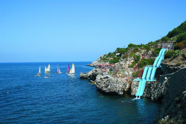 rest_abroad_italy_sicilia_palermo_sicilia_citta_129290.jpg
