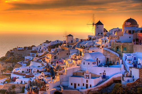 santorini-sunset.jpg