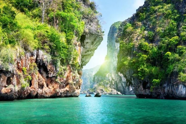 tailand-krabi.jpg