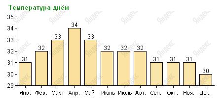 temperatura-dnem.png