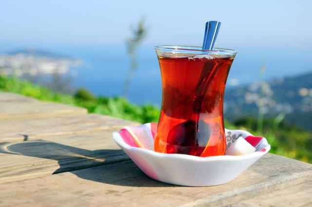 turkish-tea.jpg