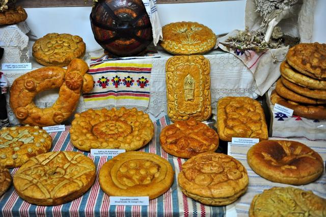 Знаменитая выпечка Балкан: пальчики оближешь!