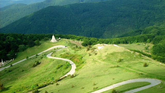 Где отдыхать в Болгарии - куда лучше поехать на отдых